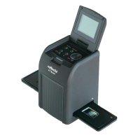 Skener diapozitivů, skener negativů, Reflecta X7-Scan, 3200 dpi