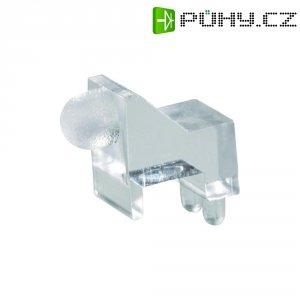 Světlovod LED Richco RSLP-3-350-R, 90°
