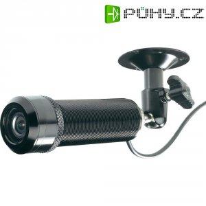 Venkovní kamera 420 TVL, 8,5 mm Sony CCD, 12 VDC, 2.8 mm