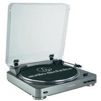USB gramofon Audio Technica LP60USB