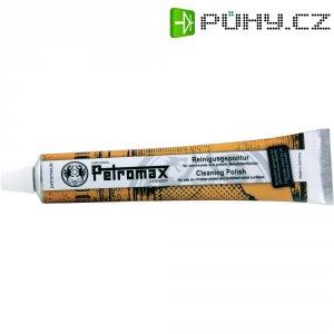 Čistící leštěnka Petromax