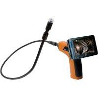 Endoskop Findoo 3.7