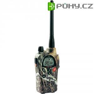 PMR/LPD radiostanice Midland G9, C923.03