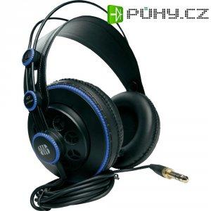 Studiová sluchátka Presonus HD7