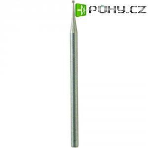 Gravírovací nástroj, Dremel 108, Ø 0,8 mm