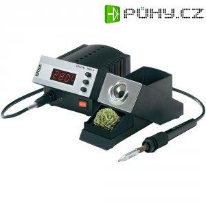 Digitální pájecí stanice Ersa 2000 A PowerTool, 80 W, 50 až 450 °C