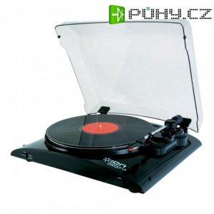USB gramofon ION Profile LP DOPRODEJ
