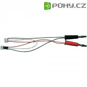 Napájecí kabel pro Eflite 2S Li-Pol akumulátory od Beast