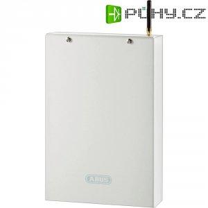 GSM rozhraní Abus AZWG10000