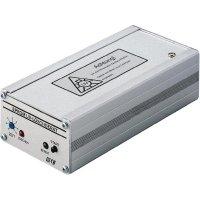 Mazač EPROM UV Intenzivní UV mazač pro až 5 EPROM současně