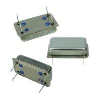 Oscilátor Qantek, DIL14, 8,000 MHz, QX14T50B8.000000B50TT