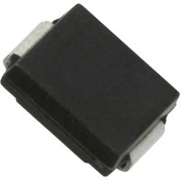 TVS dioda Bourns SMLJ100A, U(Db) 111 V