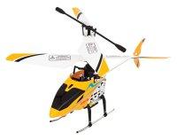 RC model vrtulník SPARROW BUDDY TOYS BRH-419010