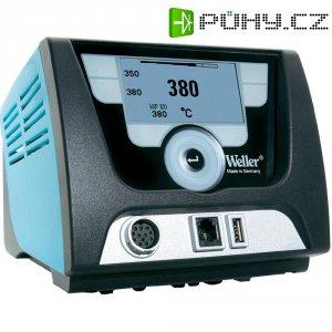 Pájecí stanice Weller Professional WX1 T0053417699N, digitální, 200 W, +50 až +550 °C