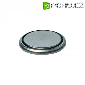 Knoflíková baterie Energizer CR1216, lithium