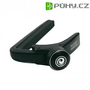 Kapodaster Planet Waves PW-CP-02 NS