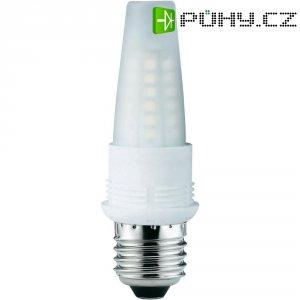 LED žárovka Paulmann, 288120, E27, 2,2 W, teplá bílá