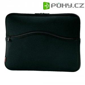 """Brašna na notebook Hama Comfort, 33,78 cm (13,3\"""")"""