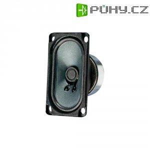Širokopásmový reproduktor Visaton SC 5.9 ND, 4 Ω
