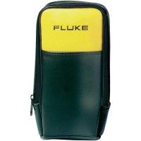 Pouzdro Fluke C90 pro multimetr Fluke 175/177/179