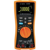 Digitální multimetr Agilent Technologies U1273A
