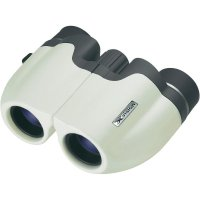 Dalekohled X-Vision 8x21 bílý