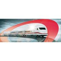 Startovací sada H0 Märklin World 29200, osobní vlak ICE, magnetické spřáhlo