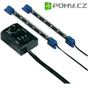Mini LED osvětlení Hama, 56367, 16 cm, modrá, 2ks