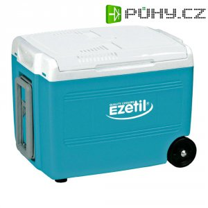 Autochladnička Ezetil E40, 12/230 V 36 l
