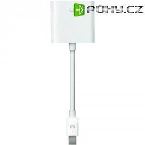 Mini adaptér Apple na DVI