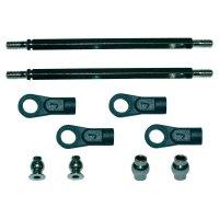Sada spojovaček a kloubků Reely, 90.5 mm, 1:8 (MV1304)