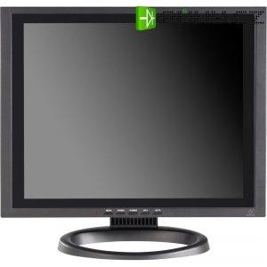 """Přehledový LCD monitor 48.26 cm (19\""""), 1280 x 1024 px"""