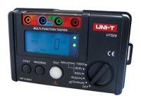 Tester multifunkční UNI-T UT525