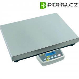 Stolní váha Kern DE 300K5DL, 300 kg