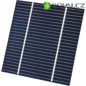 Solární modul Sol Expert