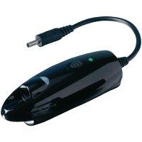 Mobilní nabíječka Powertraveller Classic, Li-Pol 2200 mAh