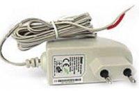 Síťový zdroj 100-240V/12V 1,5A DC bez konektoru