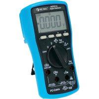 Digitální multimetr Metrel MD 9016, 20991942