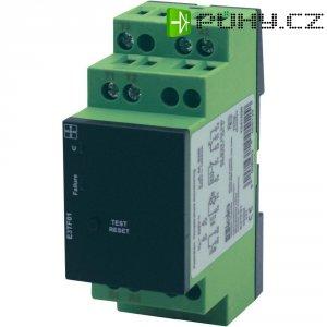 Kontrolní relé Tele E3TF01, 1341600, série ENYA, 1 spínač, 230 V/AC