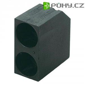 Distanční držák LED KSS PLD2-5C, 5 mm