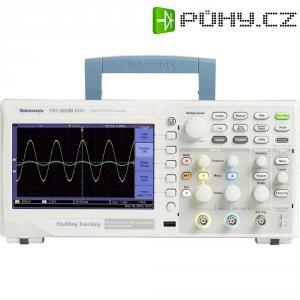 Digitální osciloskop Tektronix TBS1052B-EDU, 50 MHz, 2kanálový