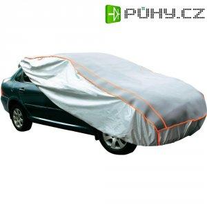 Plachta pro automobil, 18269, 480 x 177 x 120 cm