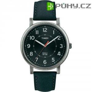 Ručičkové náramkové hodinky Timex Originals Easy Reader, T2P219