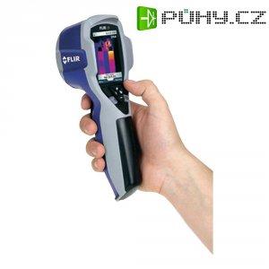 Termokamera FLIR i3