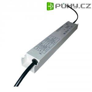 Napájecí zdroj LED LT-Serie LT40-36/1050-IP67, 1,05 A, 220-240 V/AC