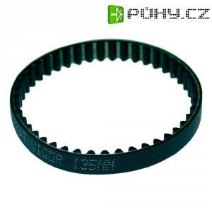 Ozubený řemen Reely, 45 zubů, 135 x 5 mm (VX135UK01)