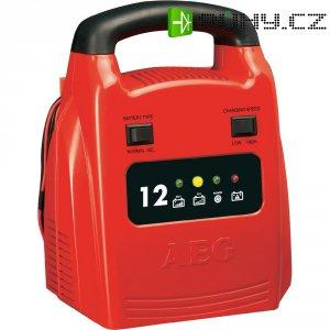 Nabíječka autobaterií AEG AG 1212, 2AEG97005, 12 A, 12 V