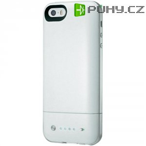 Mophie Space Pack 32 GB iPhone 5/5s 1700 mAh