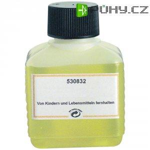 Elektrolyt - náplň 250 ml, zinek