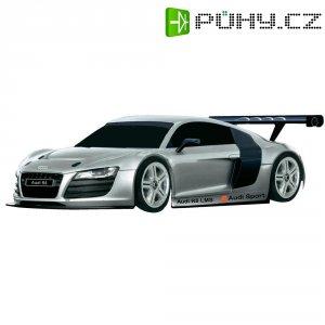 Karoserie RC modelu Reely Audi R8 LMS, 1:10